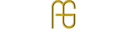 Arthur Groom & Co. Logo